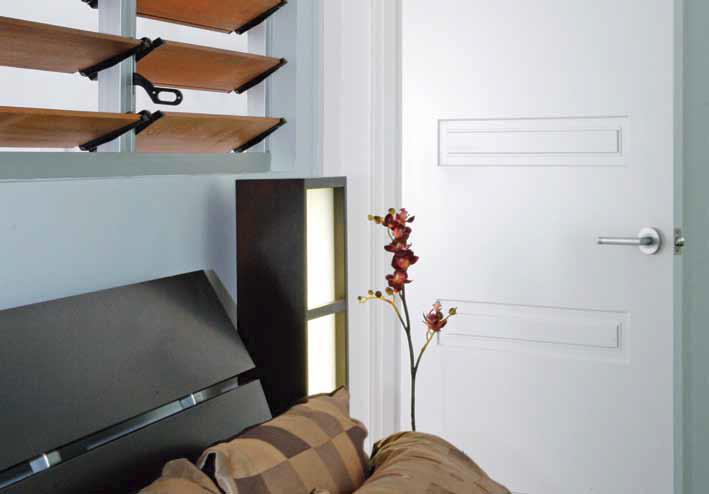 Door Range Viewer \u0026 Selector & Door Range - Hume Doors
