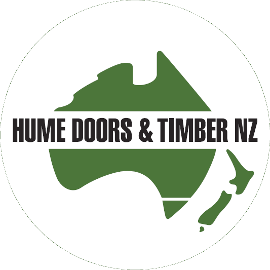 hume doors  sc 1 th 224 & Home - Hume Doors