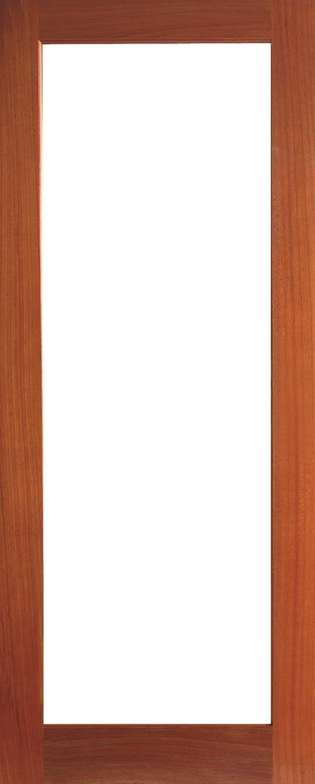Door Range Viewer \u0026 Selector (Tip Simply click 1.Choose Door Type to go back to the Range Main Menu)  sc 1 st  Select Model - Hume Doors & Select Model - Hume Doors