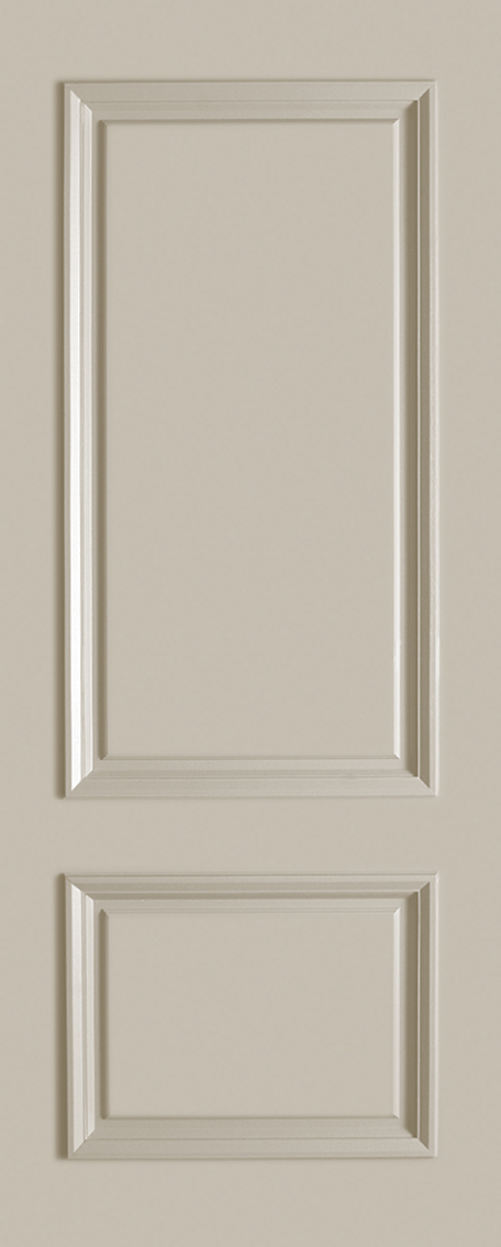 Select glass hume doors vaucluse entrance xvp20 planetlyrics Image collections