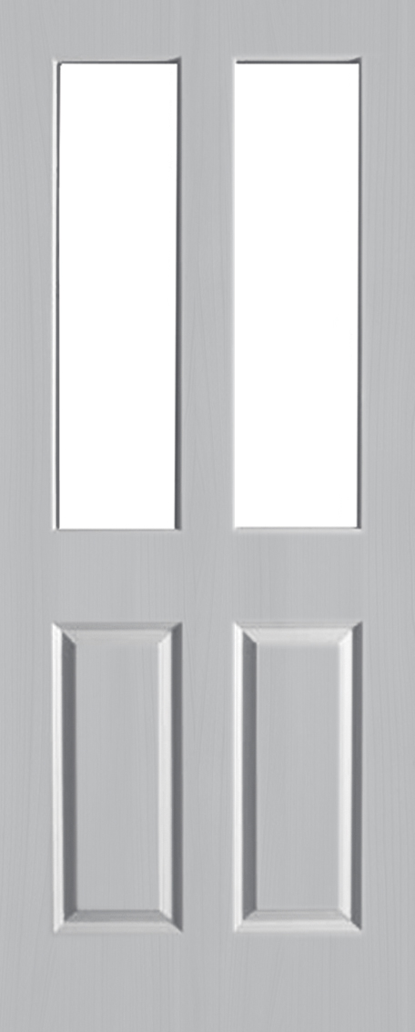 Wood Grain OAK-G  sc 1 st  Select Glass - Hume Doors & Select Glass - Hume Doors