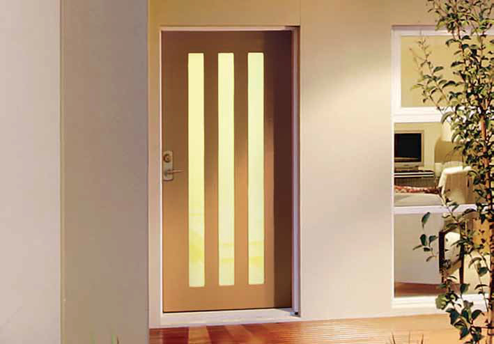 Door Range Viewer u0026 Selector (Tip Simply click 1.Choose Door Type to go back to the Range Main Menu) : doors nz - Pezcame.Com