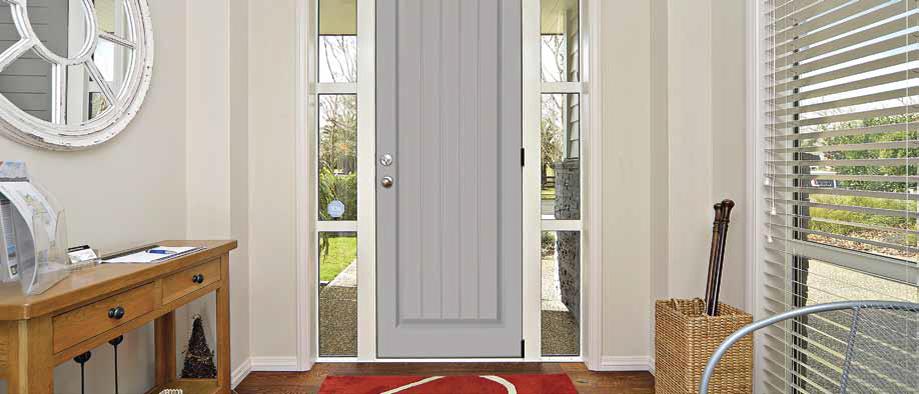 Home hume doors ultimo entrance xu20 planetlyrics Image collections